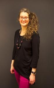 Kristina Jeppson