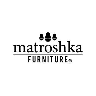Säljer flerfunktionella möbler